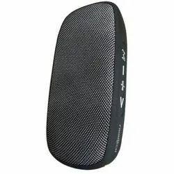 Frontech Speakers