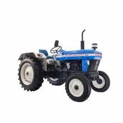 Powertrac 434 Plus, 37 hp Tractor, 1500 kg