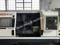 Yang CK- 3B CNC Lathe