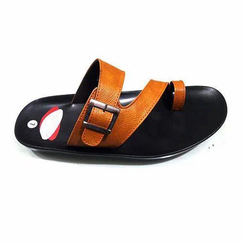 e0c136e6f04 Men Casual Sandals at Rs 350  pair