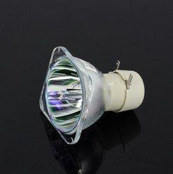 Dell 1210 Projector Lamp