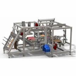 Advanced Modelling Design Services