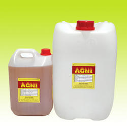 PCB Fabrication Chemicals