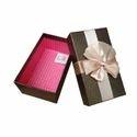 Fancy Cardboard Boxes