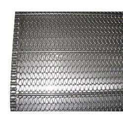 Conveyor Belt Mesh