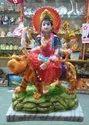 Durga Statue