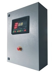 AMF Control Panel Repairing & Maintenance services