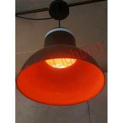 7 W Hanging Light