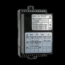 MFT Programmable Multifunction Transducer RISH Ducer M40 / M30 / M42
