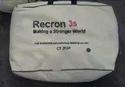 Reliance Recron 3S Polypropylene Fiber