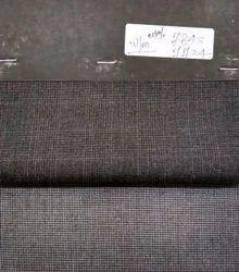 Polyviscose Suiting Fabrics