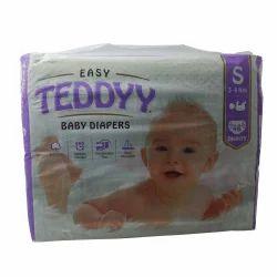 Teddyy Baby Diaper
