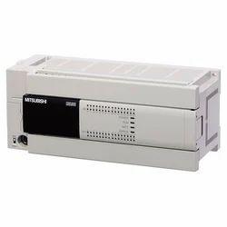 FX3U-64MR/ES Compact PLC
