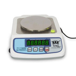 Gold Jewellery Weighing Scale Eonomy 600g-0.01g