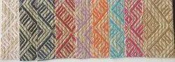 Raffia Fabric for Garment