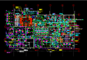 Hvac System Designing
