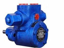 LDO Burner Pump