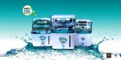 RO WATER REPAIR SERVICE, Capacity: <14 L And <14 L