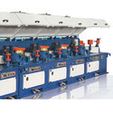 BB Type Wire Drawing Machines