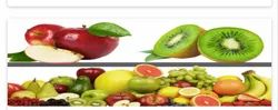 Fruits  Home Delivery Service