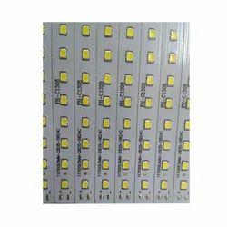 LED Metal PCB