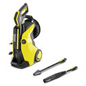 Karcher K5 Full Control High Pressure Washer With Induction Motor