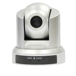 Desktop Web Camera