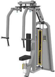 Weight Machines Cosco Pec Fly/ Pear Delt CE-3007