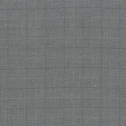 Double Cloth Cotton Fabric