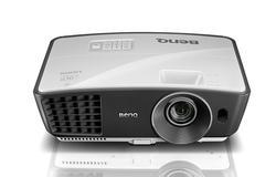 Benq Short Throw Projector MX806PST