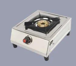 Single Burner Gas Stove