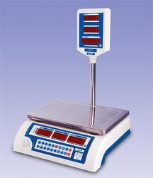NEC Series Piece Counting Scales