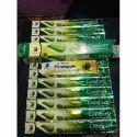 Lemon Grass Comfort Mosquito Repellent Stick