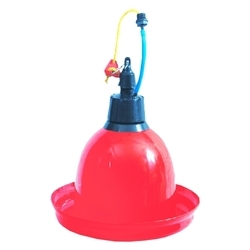 Bell Drinker (Classic)