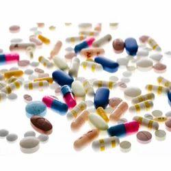Pharma Franchise In Guna