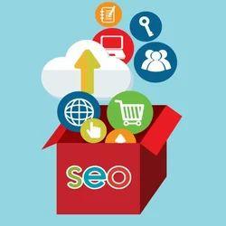 SEO Keyword Analysis Service