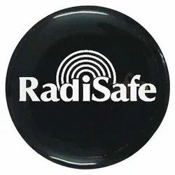 RadiSafe Anti Radiation Chip