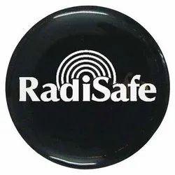 RadiSafe Anti Radiation Chip