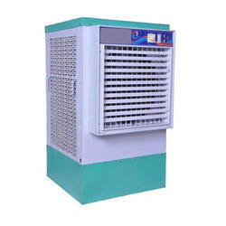 Plastic Air Cooler Body Fiber Air Cooler Body Wholesaler