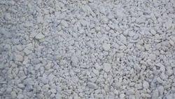 Raw Gypsum Crystal