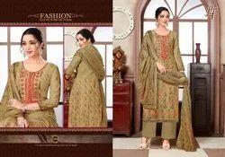 Heena Fancy Salwar Suits