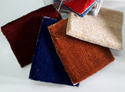 Acrylic Carpet Shades