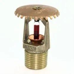 Fire Sprinklers - TYCO Sprinkler TY-B PD 3/4 Inch K115 79C