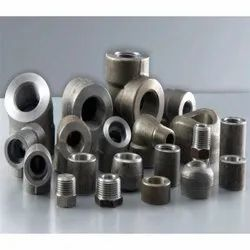 ASTM SA105 Forged Fittings