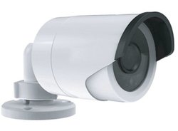 CCTV IP Camera 1.3 MP, Make:Zeye