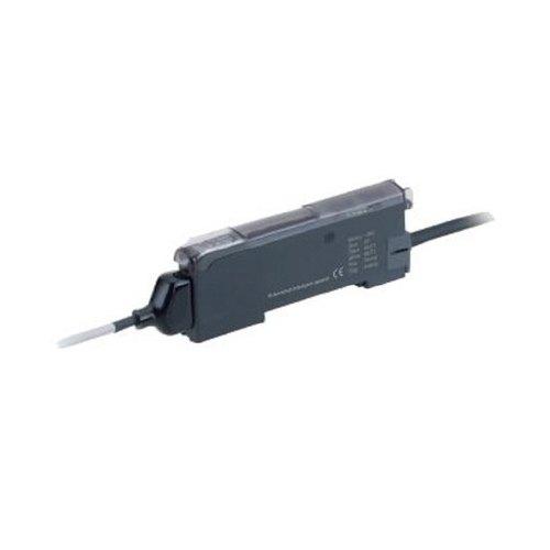 Pvc Electrostatic Sensor EF-S1, Rs 2500 /number Next Engineers ...