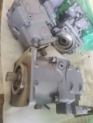 A11VLO190 Rexroth Hydraulic Pump