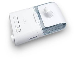 Philips Respironics Dreamstation Auto BIPAP With Humidifier ( 2 PlLUS 2 YEAR WRARANTY OFFER)