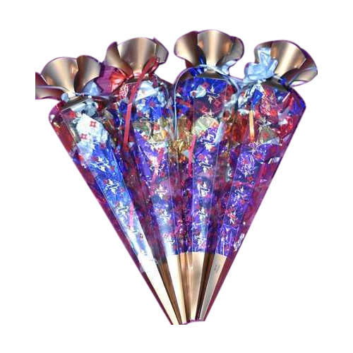 Choco Obsession Homemade Chocolate Gift Box Rs 65 Pack Kashvi Chocolates Id 20191519297