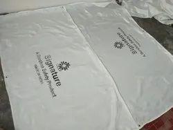 Signature Safety Welding Fiberglass Blanket